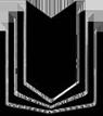 buecherei_doetsch_logo